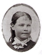 Euphemia Stewart